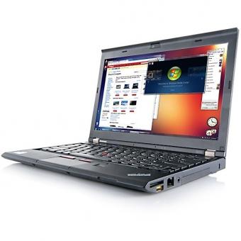 ThinkPad Lenovo X230(2324E84)12.5