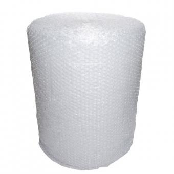 """20吋/40""""吋 x 150' 氣珠膠/Bubble Wrap/透明氣珠膠膜/泡泡膠 40"""