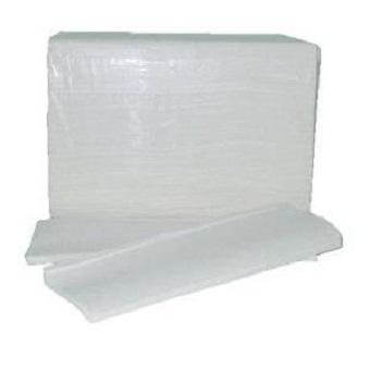 Virjoy M-Fold 抹手紙巾