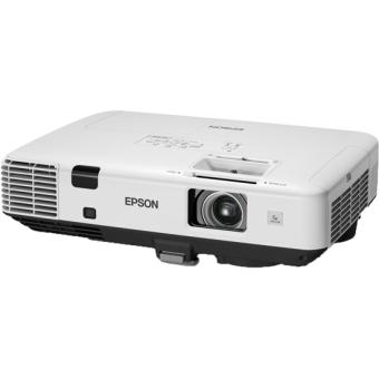 Epson EB-1950 投影機 XGA (1024x768) / 4500lm