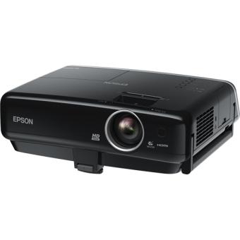 Epson MG-850HD 投影機 WXGA (1280x800) / 2800lm