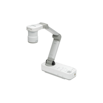 Epson ELPDC20 實物投影機