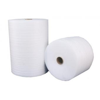 珍珠棉 #EPE05 0.5mm x 600M x 1M