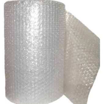 """20""""吋 x 150' 氣珠膠 (大粒裝) 30mm/Bubble Wrap/透明氣珠膠膜"""