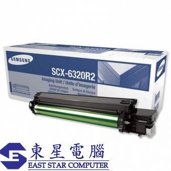 Samsung SCX-6320R2 Drum (原裝) (20K) For SCX-6320F