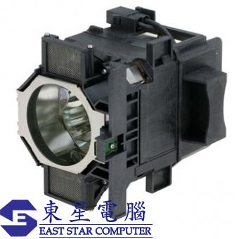 Epson ELPLP72 Replacement Lamps V13H010L72 For EB-