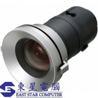 Epson ELPLM05 Middle Throw Zoom Lens V12H004M05 Fo