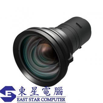 Epson ELPLU01 Sgort Throw Zoom Lens V12H004U01 For