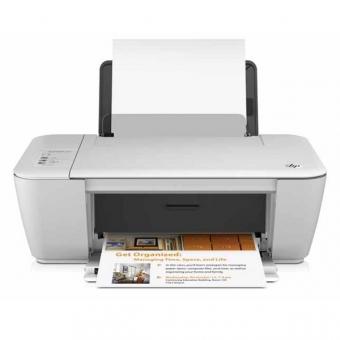 HP Deskjet 1510 (3合1) 噴墨打印機 (Print / Copy / Scan)