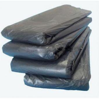 黑色 垃圾袋 36
