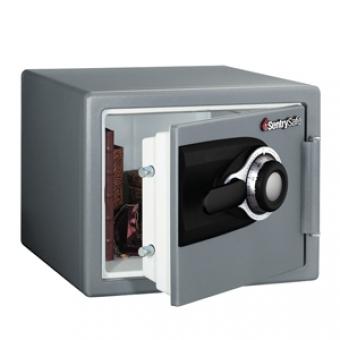 SentrySafe 防火密碼鎖夾萬 MS0200