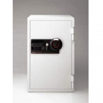 SentrySafe 商業防火密碼鎖夾萬 S6370