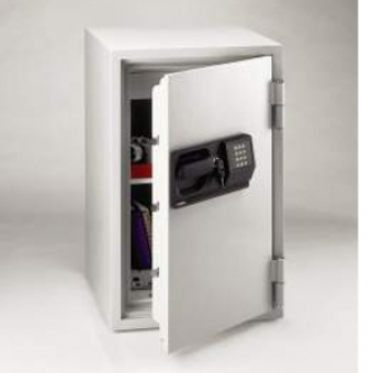 SentrySafe 商業防火電子鎖夾萬 S6770