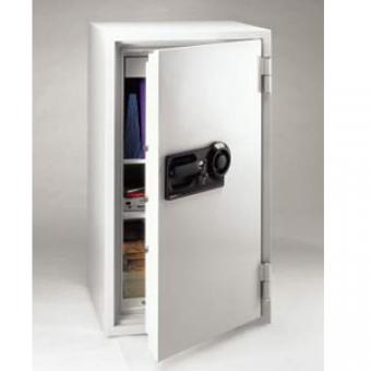 SentrySafe 商業防火密碼鎖夾萬 S8371