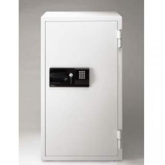 SentrySafe 商業防火電子鎖夾萬 S8771