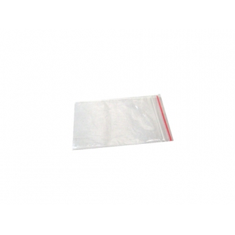 封口袋 85 x 100 mm (100個)