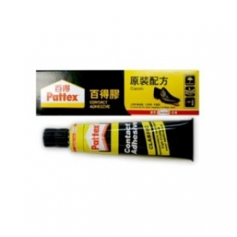 Pattex (黃色) 50g 萬能膠 PX-45HK