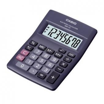 Casio MS-5V 計數機