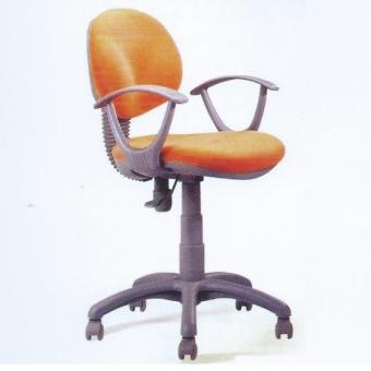 Cara SL-A35 辦公室座椅 (扶手柄需要另配)
