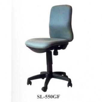 Cara SL-550 辦公室座椅