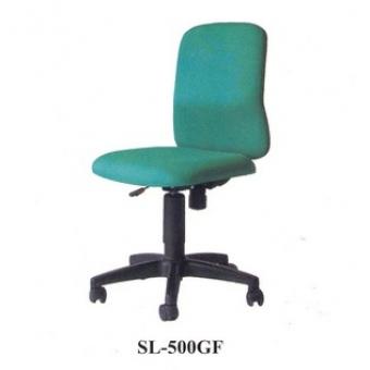 Cara SL-500 辦公室座椅