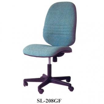 Cara SL-208 經理/高級行政座椅(中背)
