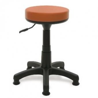 Cara SL-318 吧椅