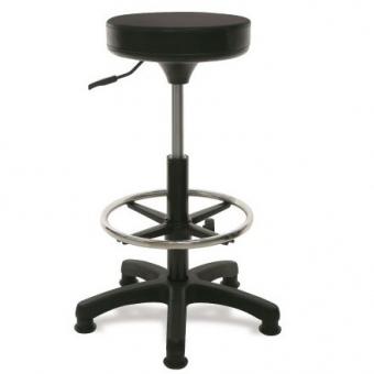 Cara SL-319 高吧椅