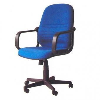 Cara SL-302M 經理/高級行政座椅(中背)