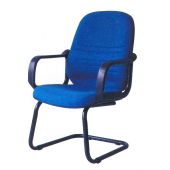 Cara SL-302MG 訪客座椅(中背)