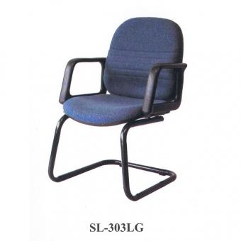 Cara SL-303LG 訪客座椅(低背)