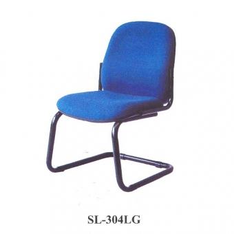 Cara SL-304LG 訪客座椅(低背)