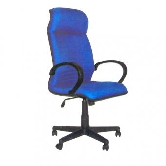 Cara SL-911 高級經理座椅(高背)