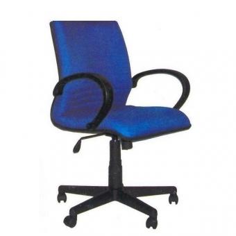 Cara SL-921 高級經理座椅(低背)