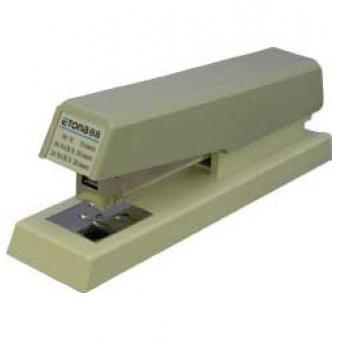 ETONA E-88 重型釘書機 (70頁)
