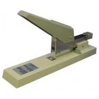 ETONA E-100 重型釘書機 (100頁)