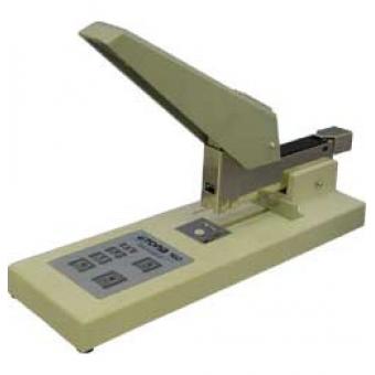ETONA E-160 重型釘書機 (160頁)