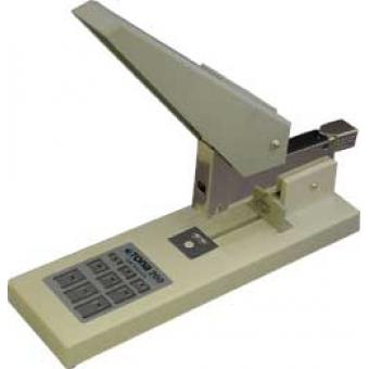 ETONA E-260 重型釘書機 (260頁)