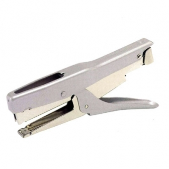 Max HP-88 金屬鉗型 釘書機 (30頁)
