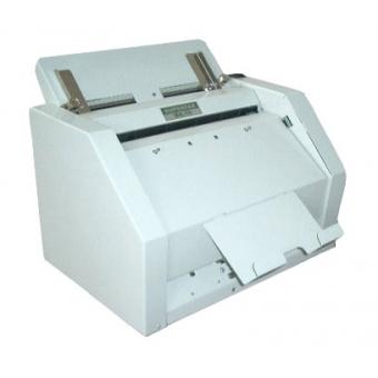 SUPERFAX BK-10 自動摺紙機