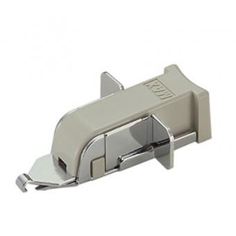 Max RZ-A 小型起釘器