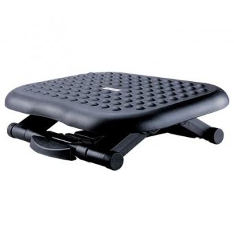 Hollies SL-655 Adjustable Footrest 可調較腳踏