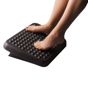 Fellowes Foot Rest 標準腳踏 - FW 48121