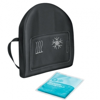 Fellowes Professional Back Support 專業護理背墊(可冷熱敷) -