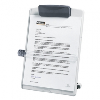 Fellowes Desktop Copyholder 座檯式文件架 - FW 21126