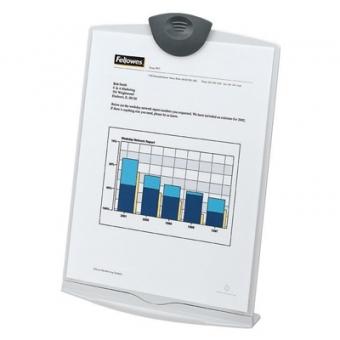 Fellowes Desktop Copyholder 座檯式文件架 - FW 20000