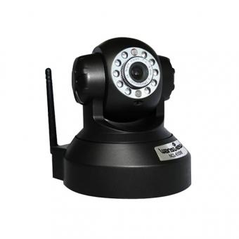 Wansview NCL610 Webcam (網絡攝影機)