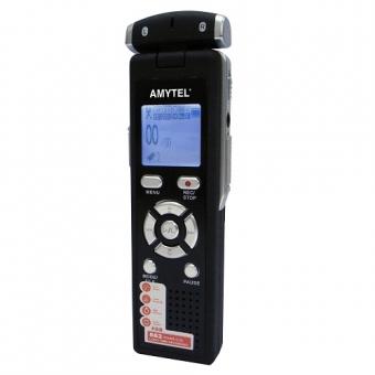 Amytel Memo 703 4G Voice Recorder 錄音筆