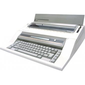 Nippo NP-1500 打字機