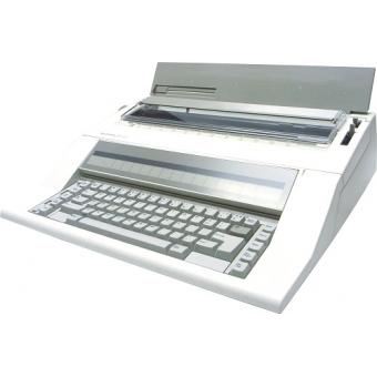 Nippo NP-1000 打字機